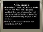 act i scene ii3