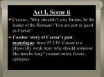 act i scene ii4