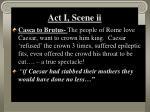 act i scene ii5