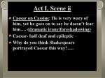 act i scene ii6