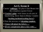 act i scene ii7