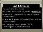 act i scene iii1
