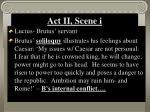 act ii scene i