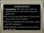 act ii scene i11