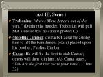 act ii scene i13