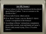 act ii scene i14