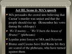 act ii scene i29