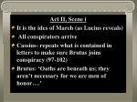 act ii scene i4