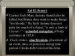 act ii scene i5