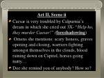 act ii scene i7