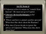 act ii scene i8