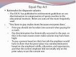 equal pay act2