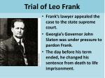 trial of leo frank1