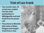 trial of leo frank2