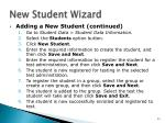 new student wizard2