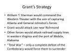 grant s strategy1
