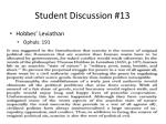 student discussion 13