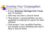 growing your congregation1