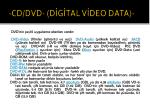 cd dvd d g tal v deo data1