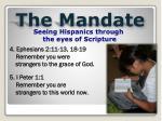 the mandate3