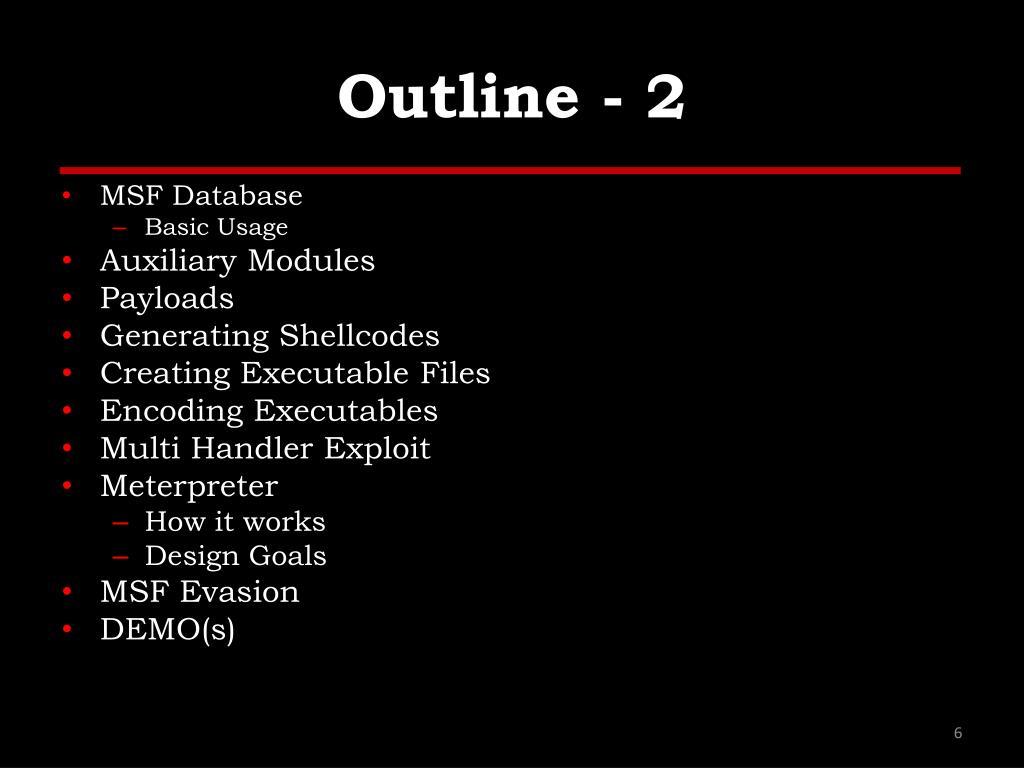 PPT - Hacking Techniques & Intrusion Detection PowerPoint