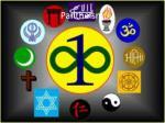 pantheism