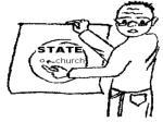 secular