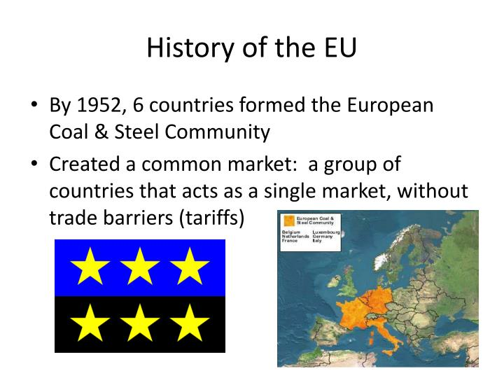 the european union single market The european union (eu) is an economic and political union of 28 countries it operates an internal (or single) market which allows free movement of goods, capital, services and people between.