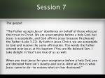 session 724