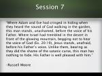 session 725