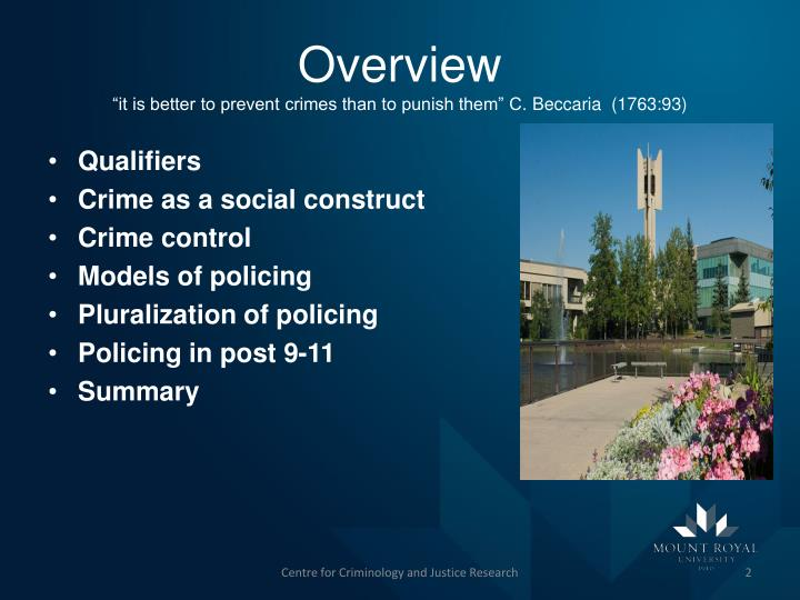 crime social construct The idea of crime as a social construct seems to mean that the way that society is constructed lends itself to the development of criminal activity.