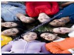nsu undergraduate students