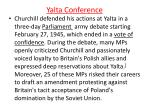 yalta conference4