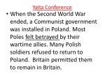 yalta conference6