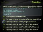 question32