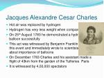 jacques alexandre cesar charles