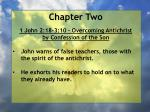 chapter two3