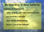 demonstration of jesus authority3