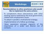 workshops1