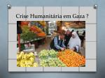 crise humanit ria em gaza5