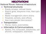 negotiations3