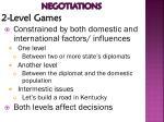 negotiations4