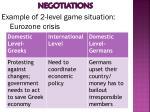 negotiations6