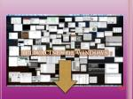 aplicacines de windows