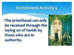 enrichment activity 51
