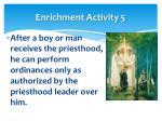 enrichment activity 52