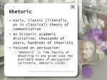 rhetoric1