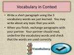 vocabulary in context3