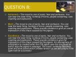 question 81