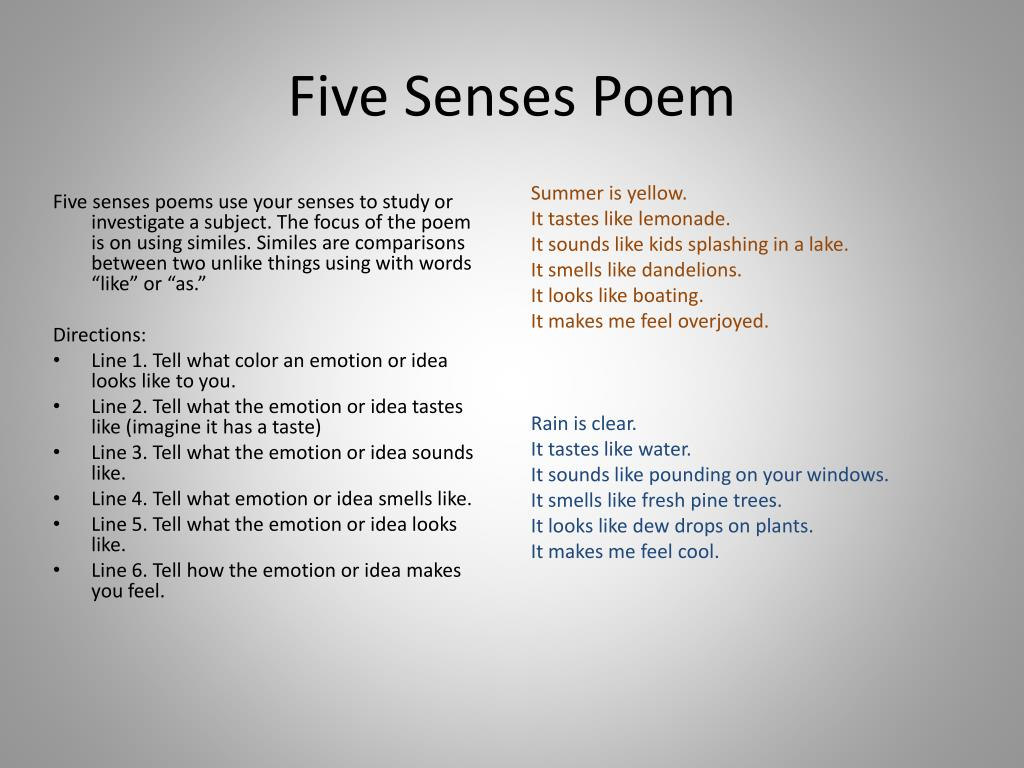 PPT - Acrostic Poem Acrostics are poems that go down and